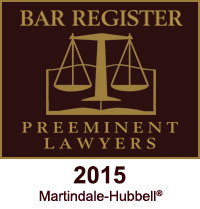 MH_barregister_icon_2015